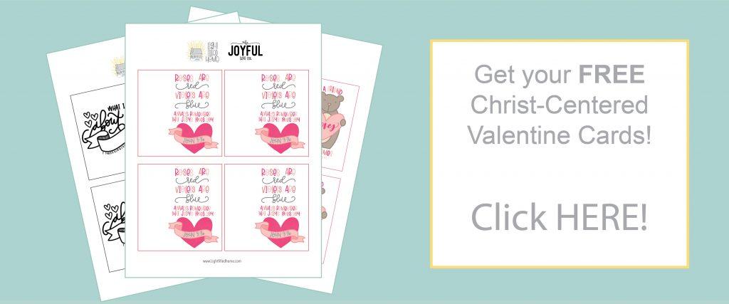 Christ-centered Valentines_Lightfilledhome.com/blog